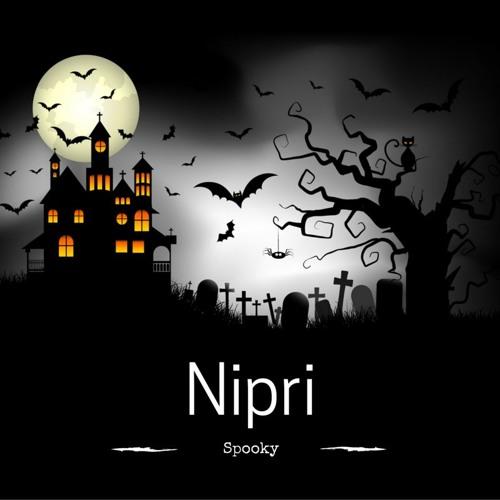 Nipri - Spooky (Original Mix)