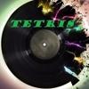DJ Snake, Lil Jon - Turn Down For What VS GTA Blow UP (Tetris Mix)
