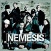 Bushido - Nemesis   Ersguterjunge Sampler Vol. 1 2006
