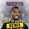 Skepta - That's Not Me (All - Star Remix) [Music Video]- SBTV