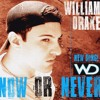 NOW OR NEVER - FREE DOWNLOAD!