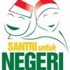 Rizki,Yudi, Lutfi, Andita - Santri Nusantara