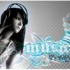 Musik - Muss - Sein 2.MP3