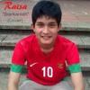 Raisa - Biarkanlah (Cover by Aryadika)