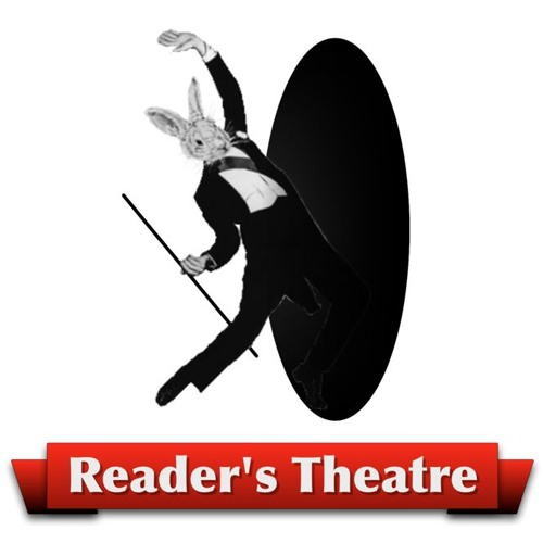 Reader's Theatre with Hermetic Library for May 2016