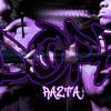Download Razta- Lil Wayne- Pussy, Money, Weed- Remix Mp3