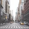 Nightcore - New York, New York