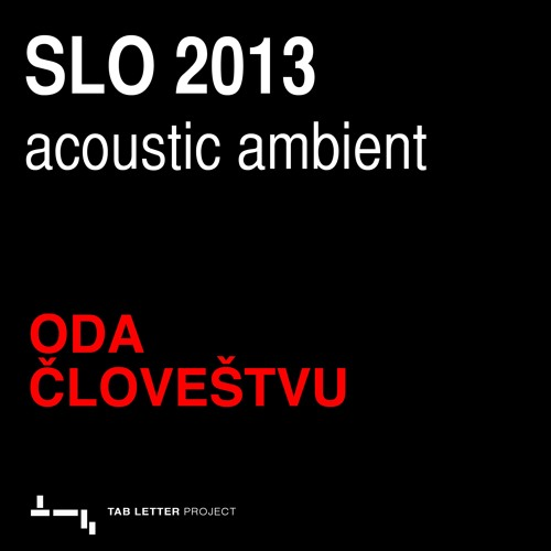 Ode to Humanity-SLO-live acoustic