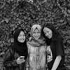 Daftar Lagu Solawatan - Shasa & Mila & Delia mp3 (2.03 MB) on topalbums
