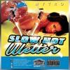 Slower Hotter & Wetter