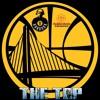 The Top DJ Mustard x Chris Brown x E40 Type Beat Prod By DJ Hardnox