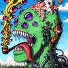Protokseed vs Kraken Kronik - mental work 23 (free download)
