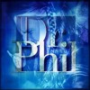 Tribute To Dr. Phil - Dr. Phil Theme (You NEED serious help mix)
