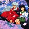Inuyasha's Lullaby (Full)