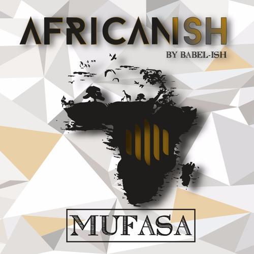 Babel-Ish - MUFASA