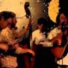 Bluegrass & Old-time Music - Old Fangled - The Gaslight - LFK -  21 April 2016
