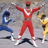 Fight! Sun Vulcan Robo
