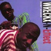 Wreckx-N-Effect - Rump shaker (GRIMASO Remix)