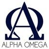 Machine Gun Kelly - Alpha Omega (Remix)
