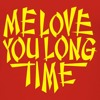 Download Dizaster - Love Me Long Time (Extended) Mp3