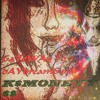 Bad Girls- Kmoney B (Prod Tha Bizness and  Dranzition Music)