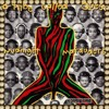 Lyrics To Go (Contrast Remix/ A tribute to A Tribe Called Quest)