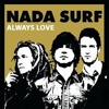 Nada Surf - Always Love (Belle De Jour Remix)[Free Download]
