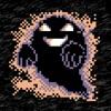 NPC - Lavender Town (Pokemon Red And Blue Remix)