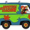 Scooby Dooby Doo (ft. Paden Osburn)