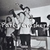 American Gang - Party Crasher