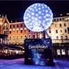 Eurovision 2016: Stockholm calling...