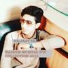 Zindagi Wich Ek Wari Pyar Hon Akram Rahi Feat Waseem Mumtaz Mp3