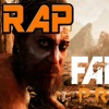 RAP - Farcry Primal ( Rapgame )Tribunal Do Youtube