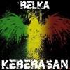 Belka - Kebebasan (Free Download In Description)