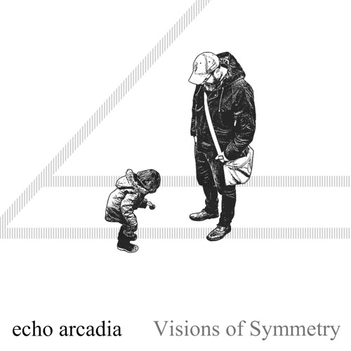 Visions of Symmetry