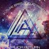 Download Future Bass/Trap Mix Mp3