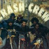 Crash crew High Powered Rap