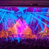 String Cheese Incident-Sometimes A River (9/10/10) (1st Bank Center)