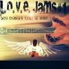 L.O.V.E. JAMS #1 by [The Chosen One]