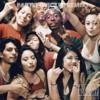 Party! (prod. Metro Boomin)