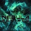 Lady Venus (Maks_SF Remix)