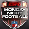 ESPN Monday Night Football Theme (Trap Remix)