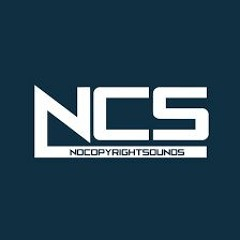 K - 391 - Earth [NCS Release]