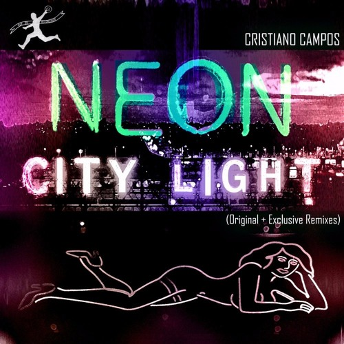 Cristiano Campos - Neon City Light (Owen Ni's Dub Rework) - PREVIEW [Run On Recordings] 5.2.16