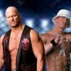 WWE Rap Battles #2 - John Cena Vs Stone Cold
