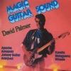 David Palmer - Ciao, Amore, Ciao