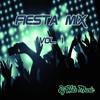 FIesta Mix VOL. 1 [ Dj Hits Music ] 2016