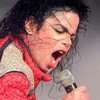 Micheal Jackson - They don't care about us