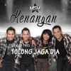Kenangan Band - Tolong Jaga Dia [VIP™] Priview mp3