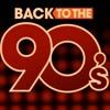 Download 90's Hip Hop Hitlist Mp3